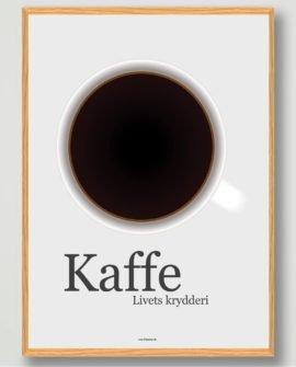 kaffe-grå-egramme