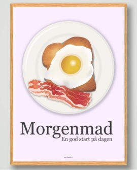 morgenmad-plakat-egramme