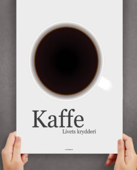 kaffe-livets-krydderi