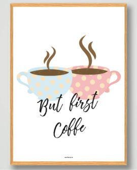 but-first-coffee-egramme