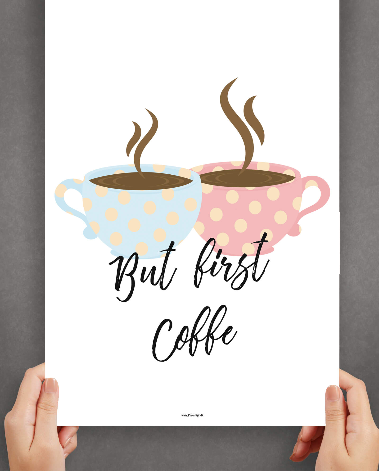 but-first-coffee-plakat