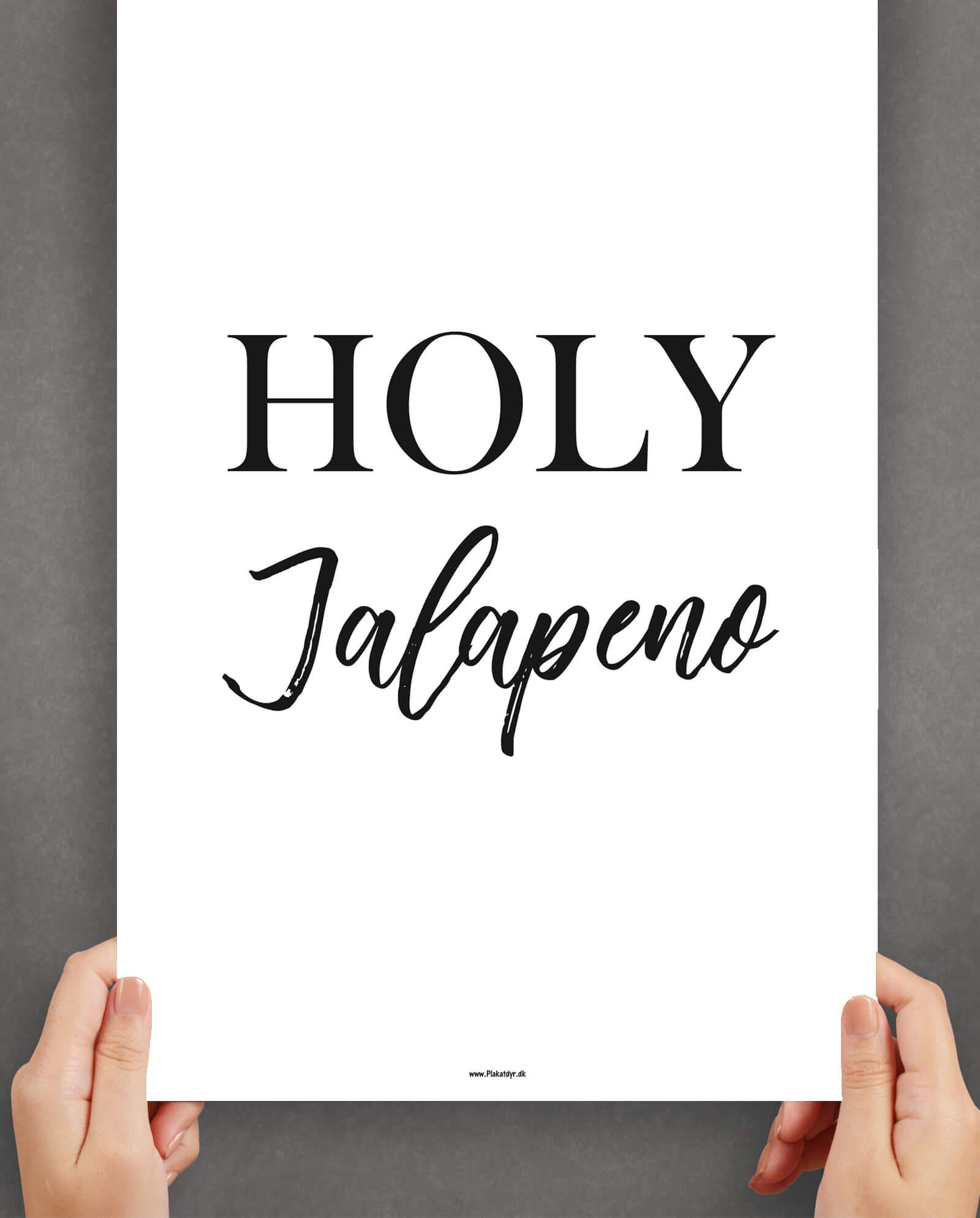 holy-jalapeno-bolig