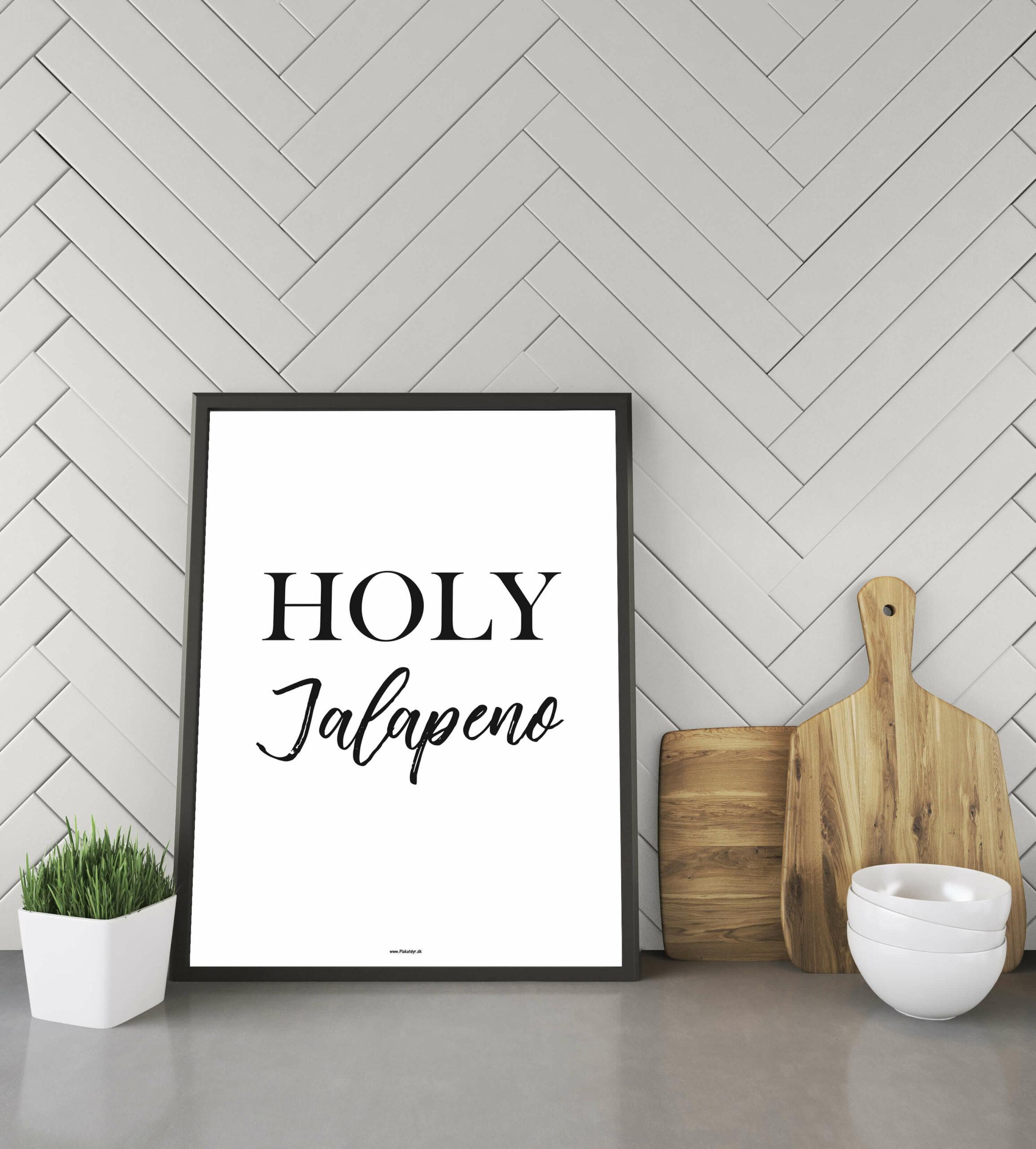 holy-jalapeno-gaveide