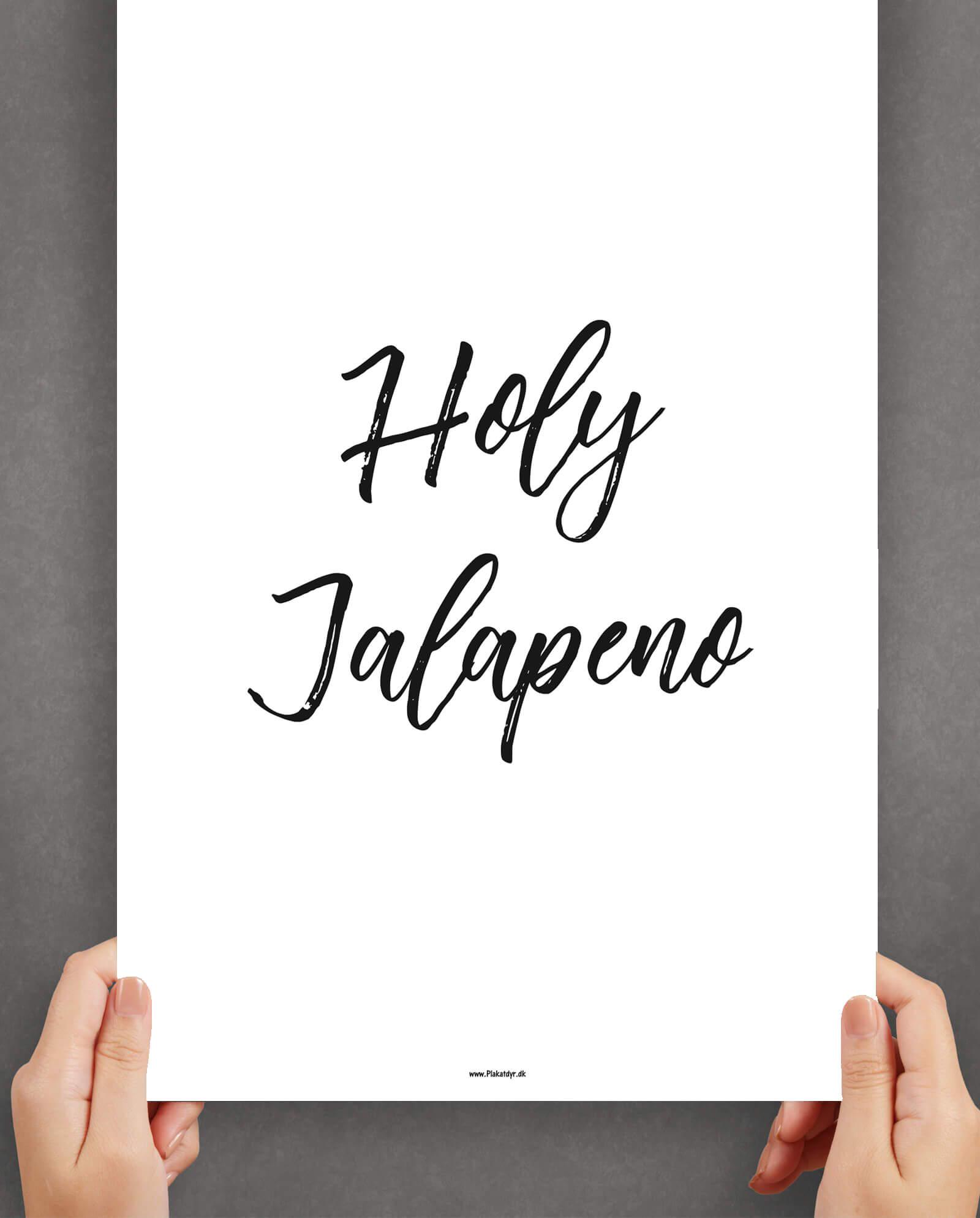 holy-jalapeno-køkken