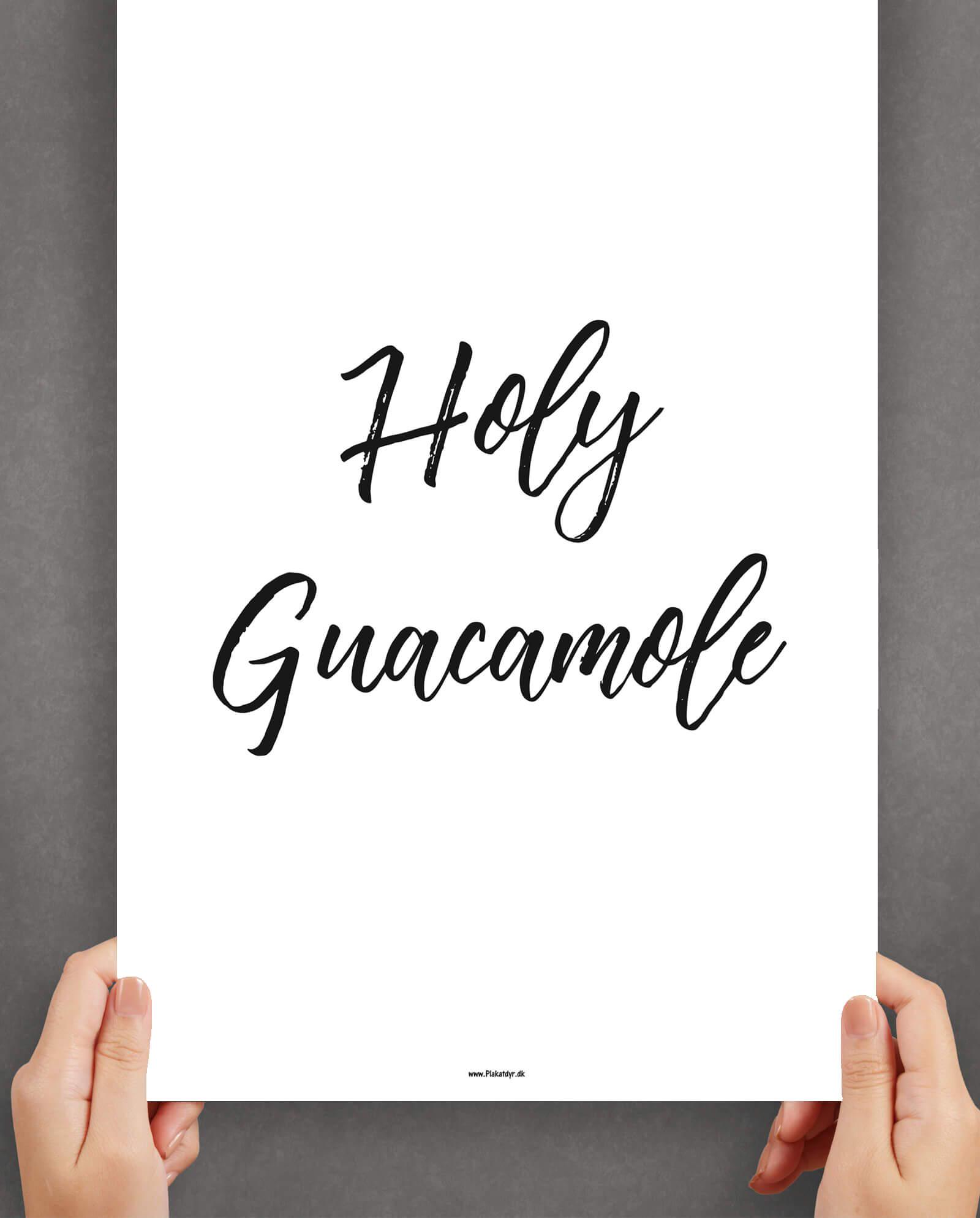 holy-guacamole-boligindretning