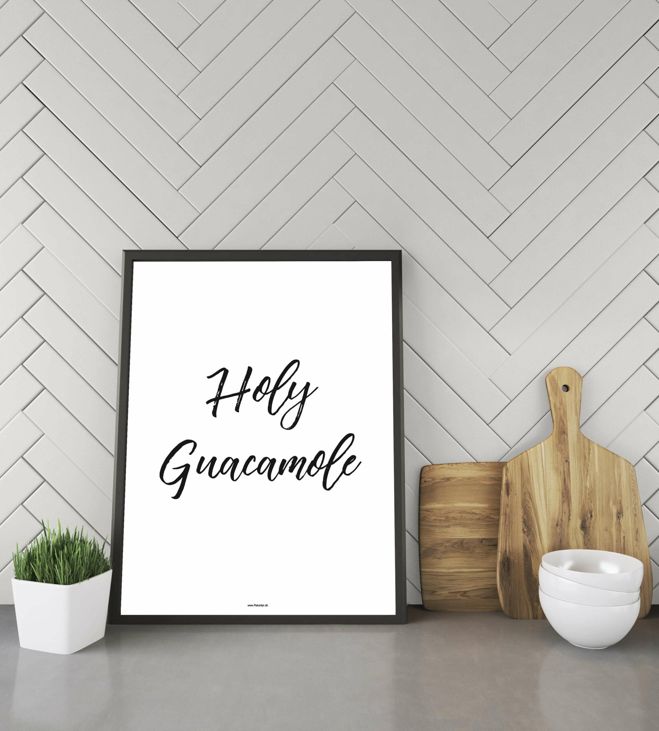 holy-guacamole-indretning