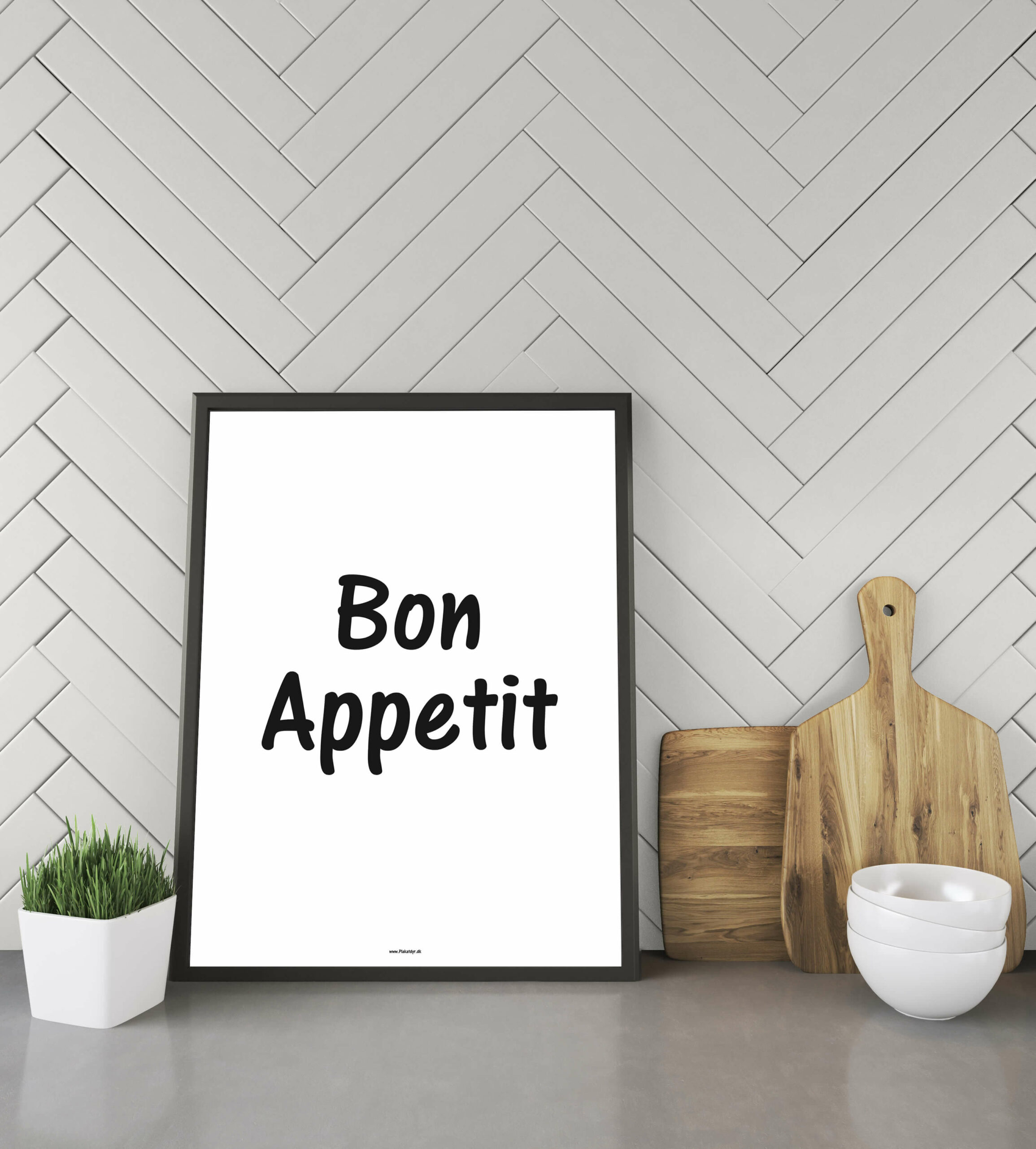 bon-appetit-køkken