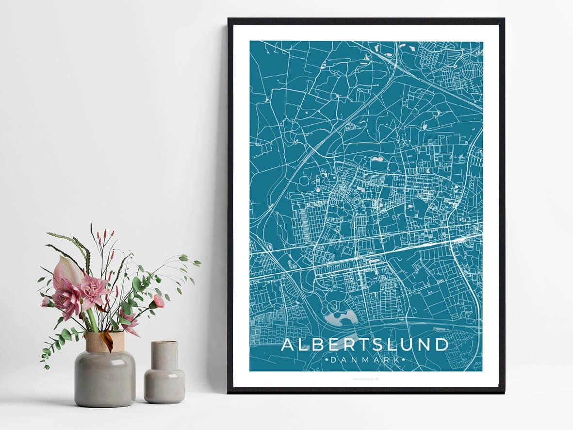 Albertslund-blaa-byplakat-2