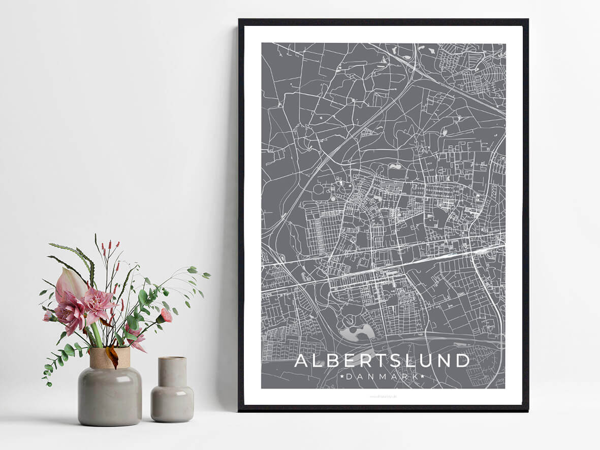 Albertslund-graa-byplakat-2