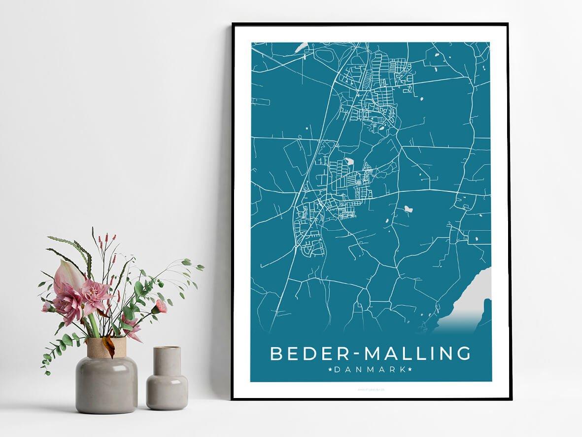 Beder-Malling-blaa-byplakat-4