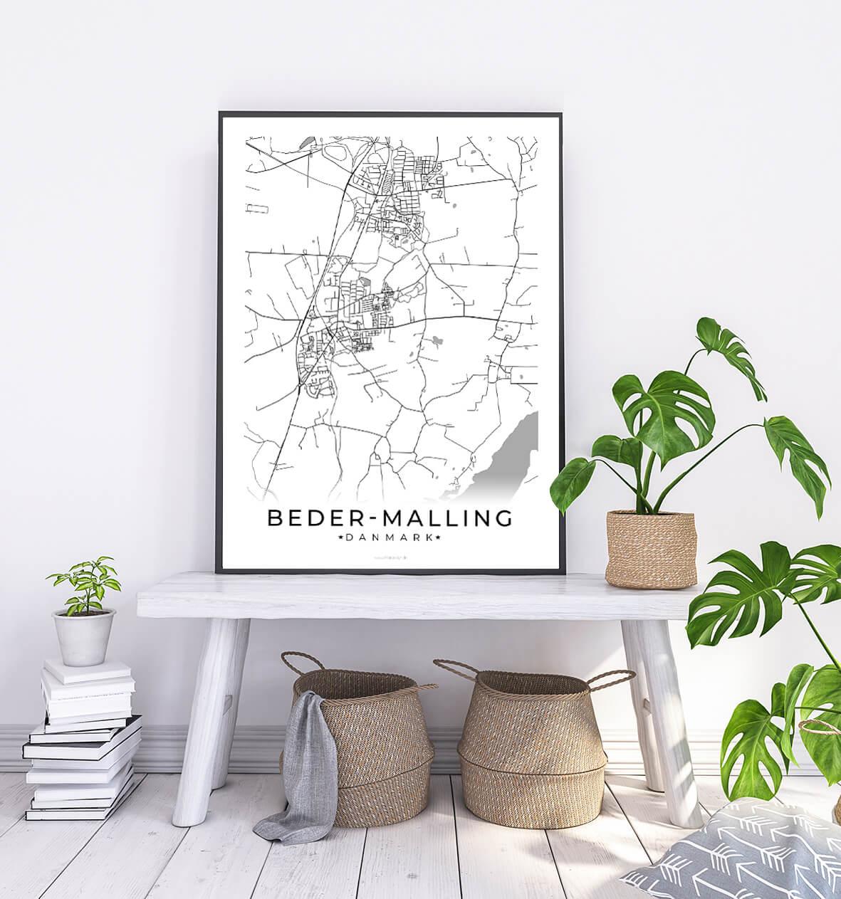 Beder-Malling-hvid-byplakat-1
