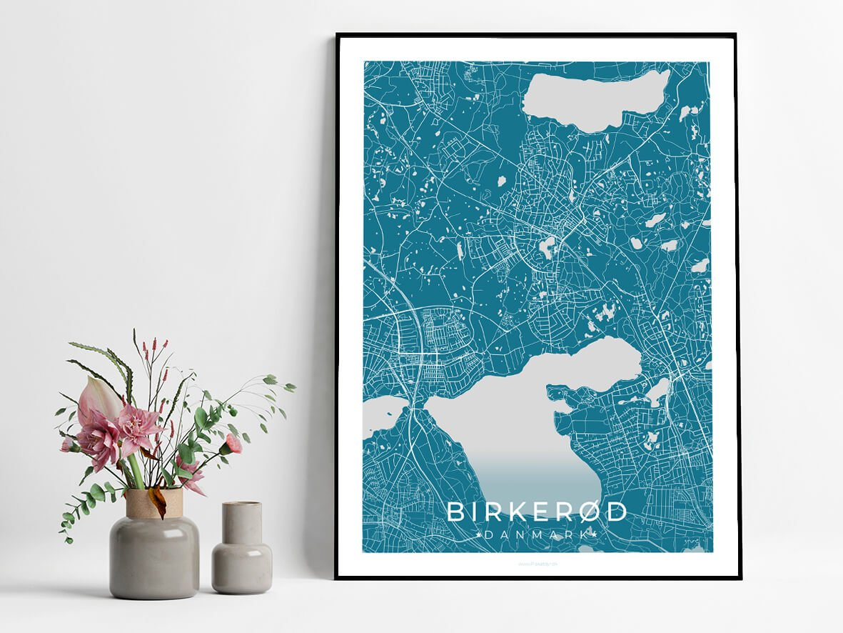 Birkeroed-blaa-byplakat-4