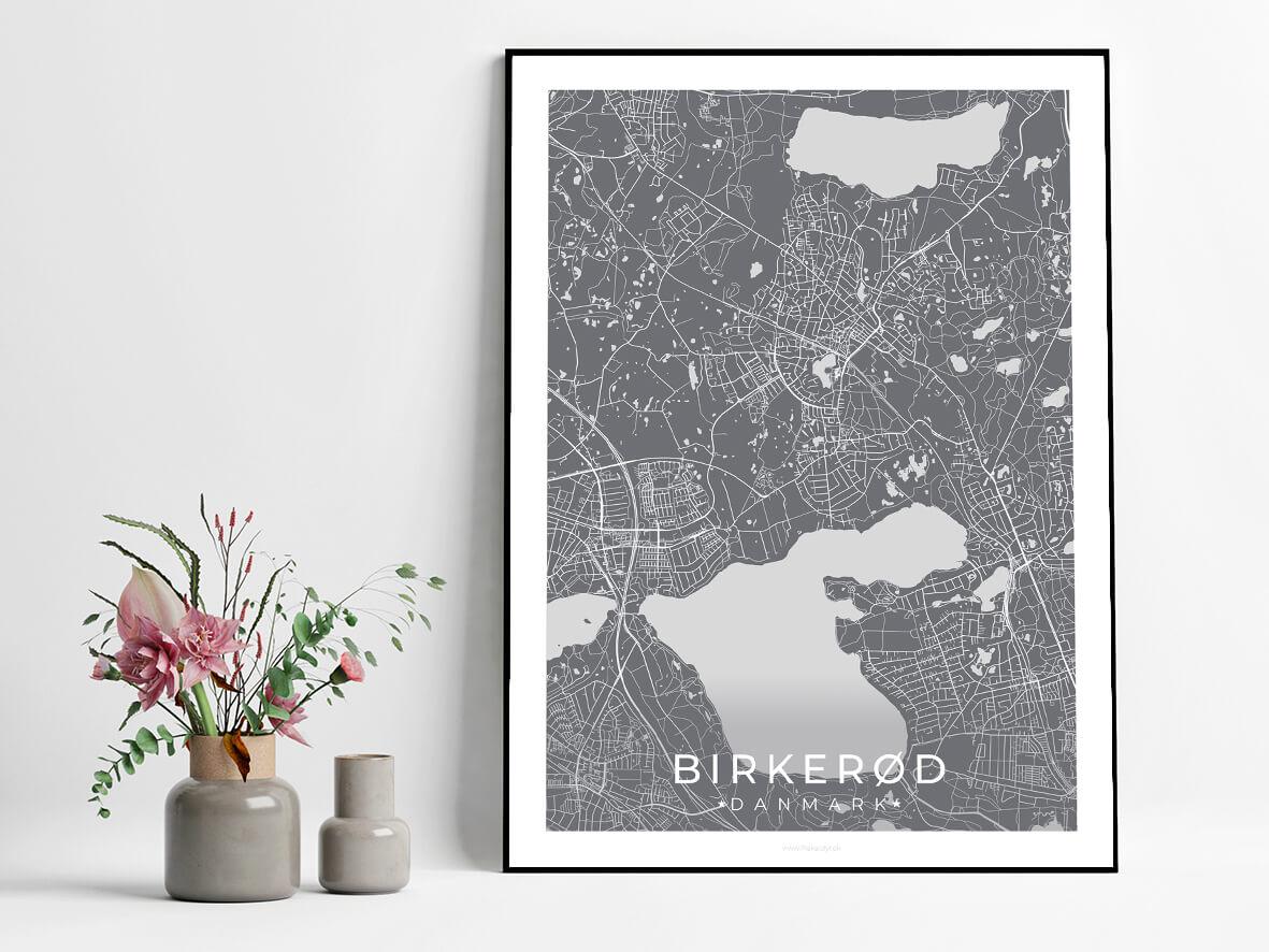 Birkeroed-graa-byplakat-3