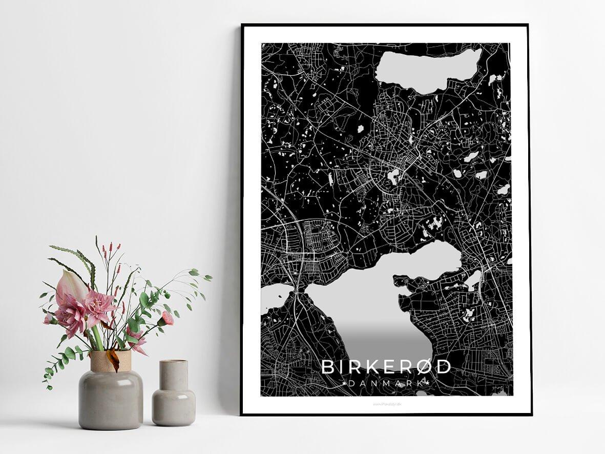 Birkeroed-sort-byplakat-3