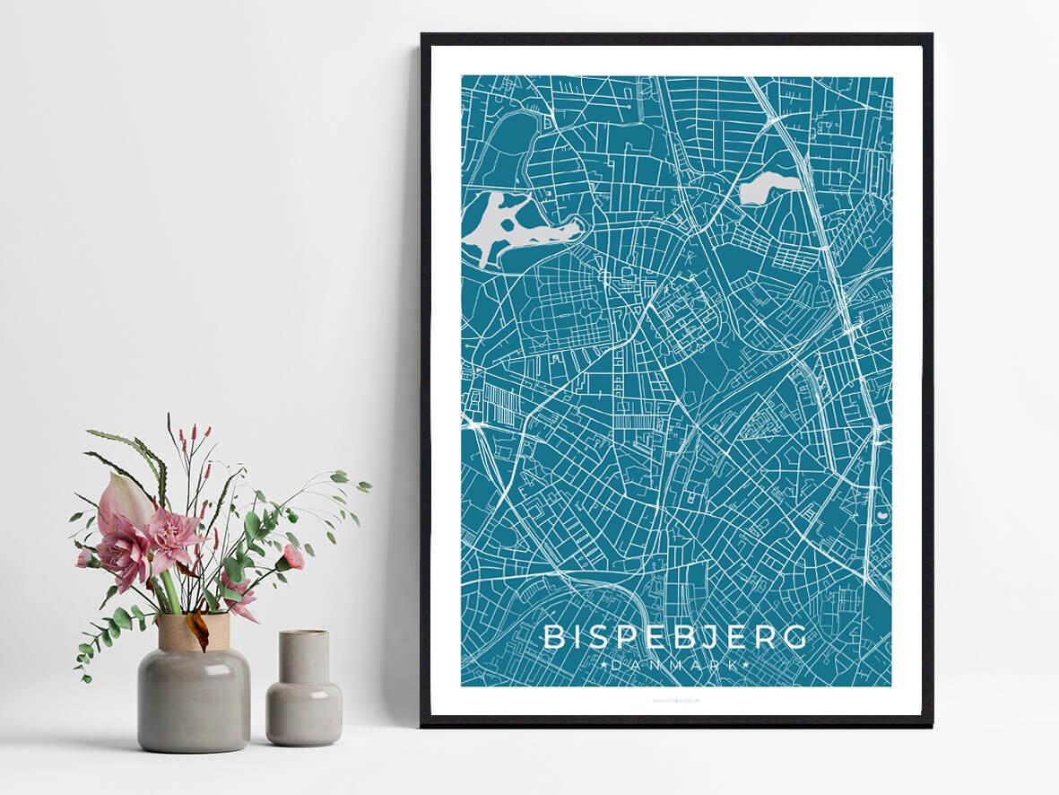 Bispebjerg-blaa-byplakat-2