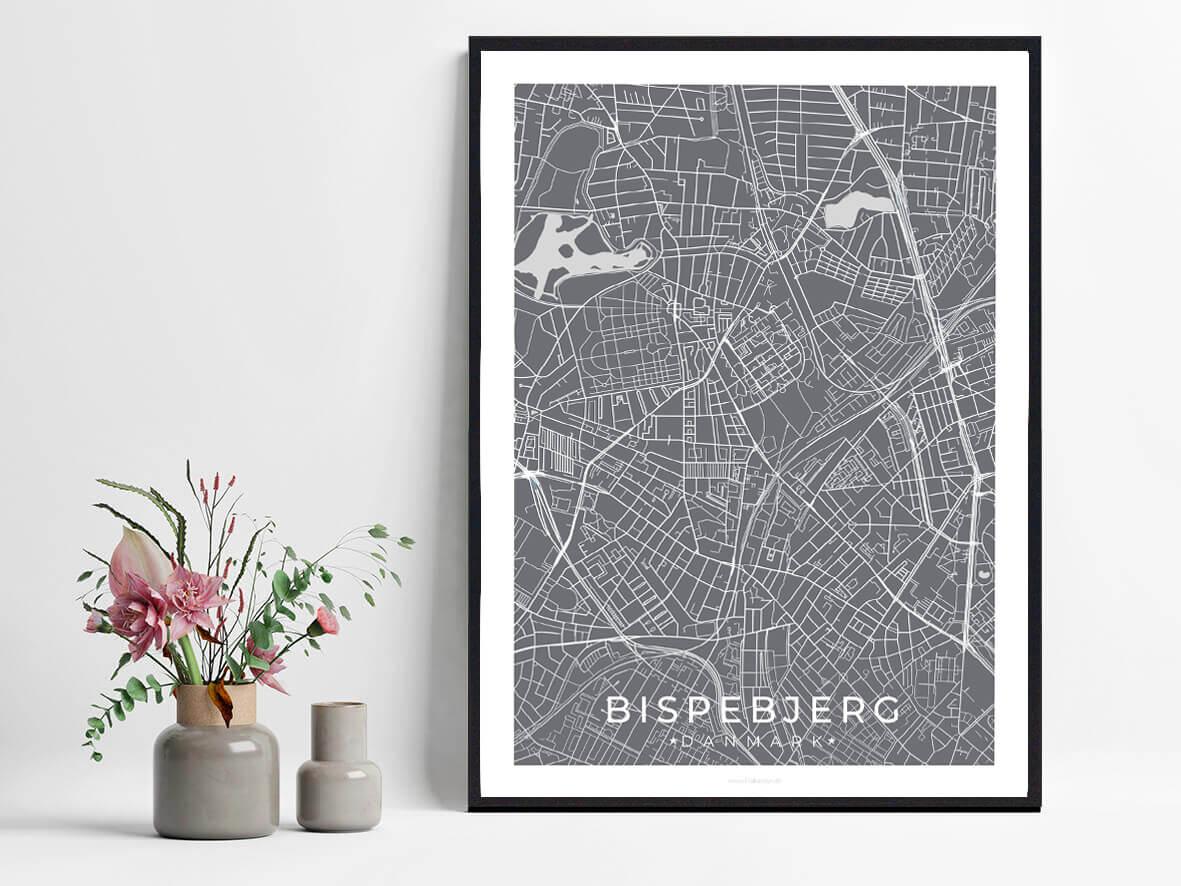 Bispebjerg-graa-byplakat-2