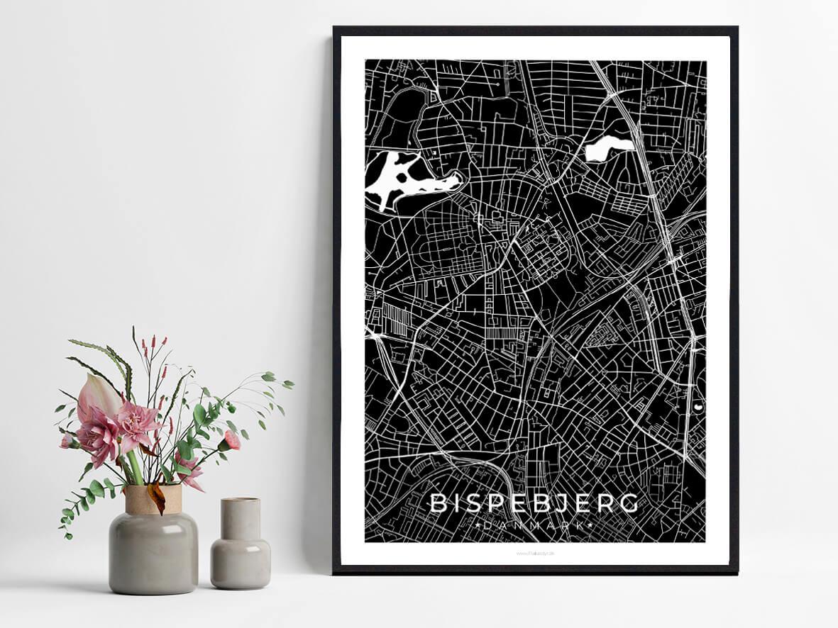 Bispebjerg-sort-byplakat-2