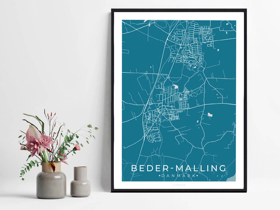 beder-malling-blaa-byplakat-2