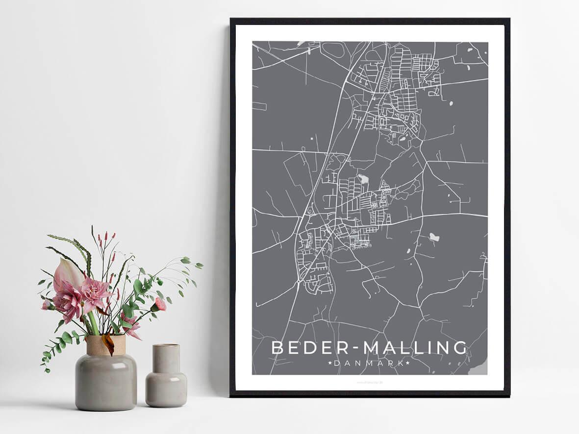 beder-malling-graa-byplakat-2