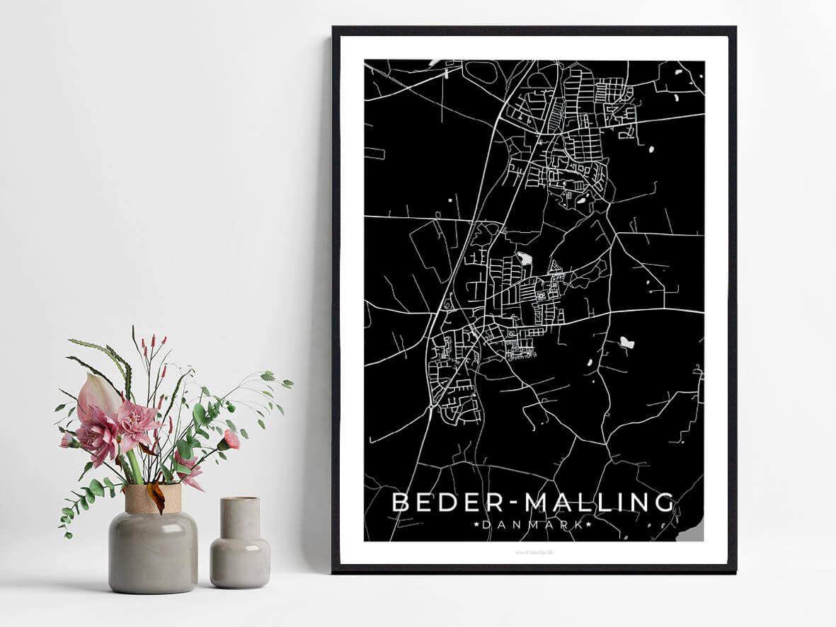 beder-malling-sort-byplakat-2