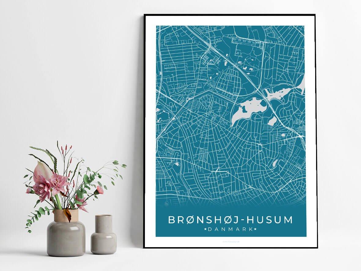 broendshoej-husum-blaa-byplakat-2