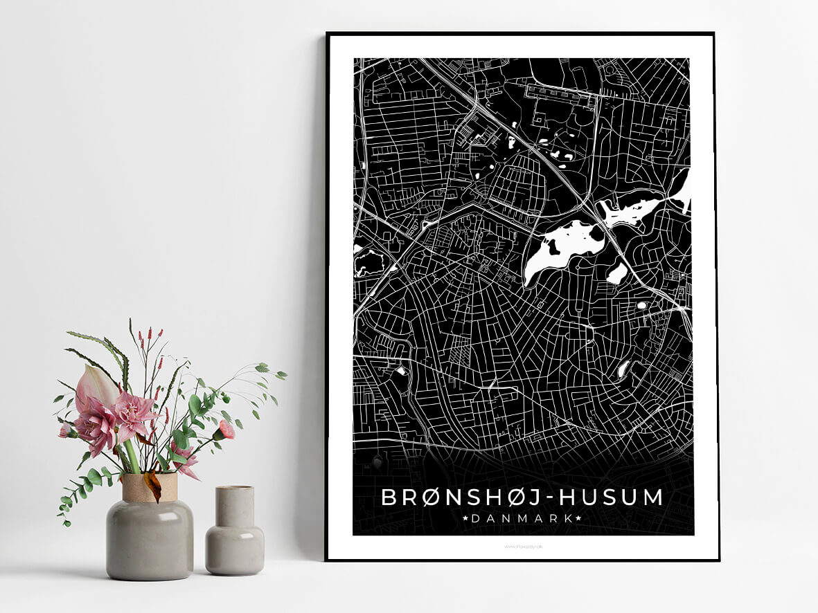 broendshoej-husum-sort-byplakat-2