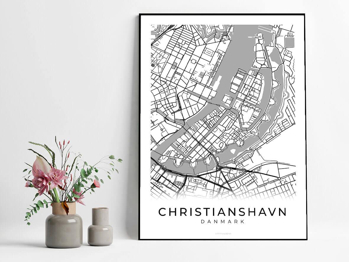 christianshavn-hvid-byplakat-1