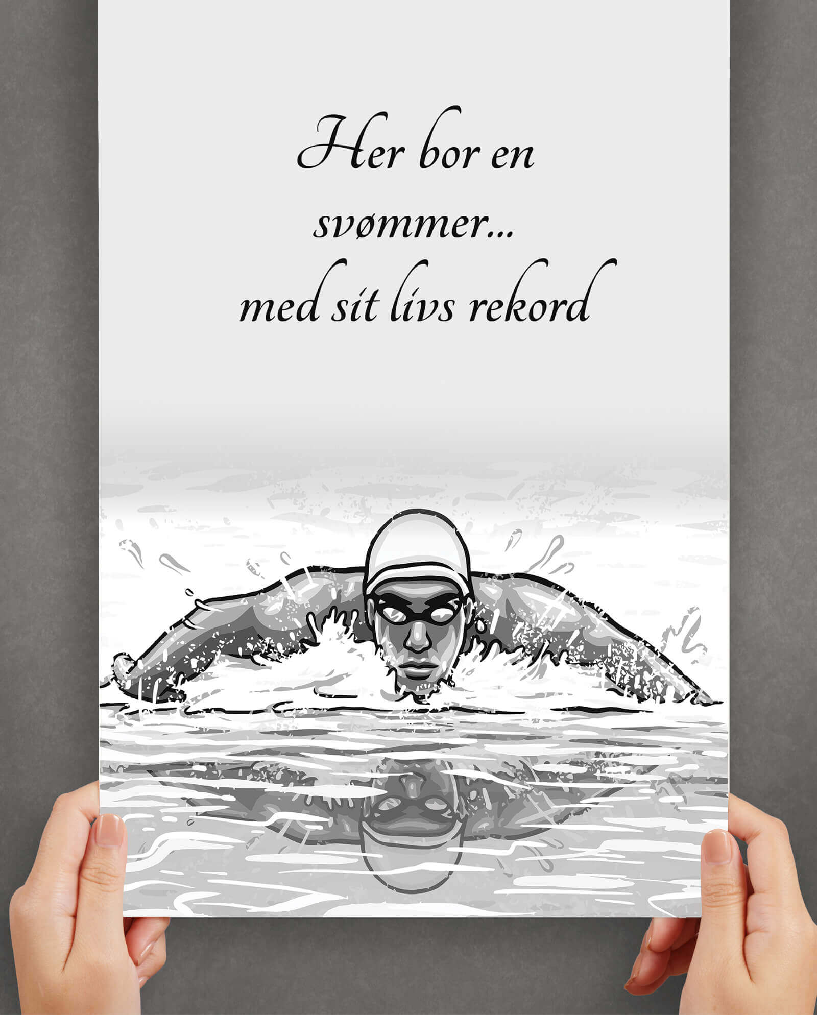 svoemmer-arbejde-plakat-1
