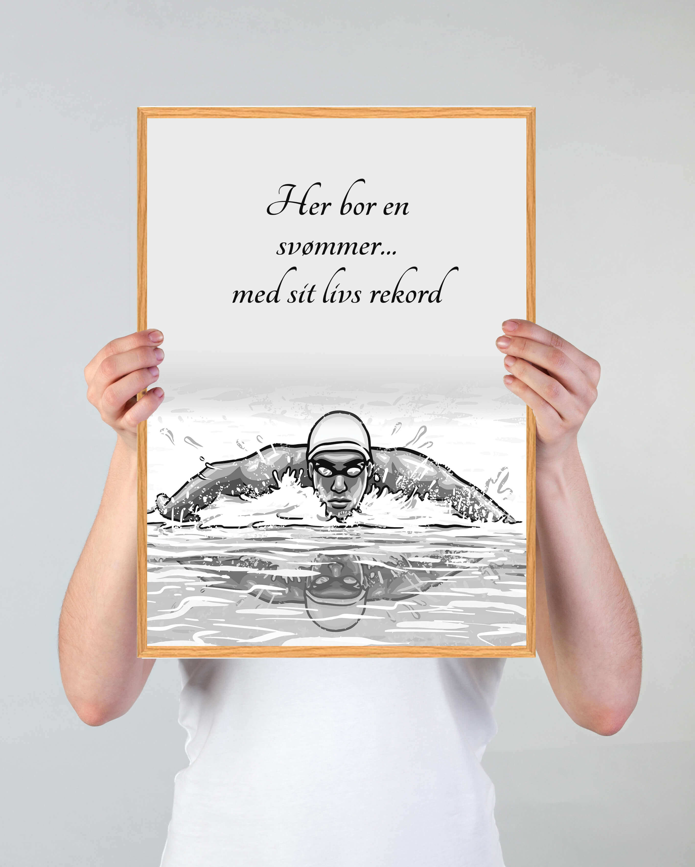 svoemmer-arbejde-plakat-3