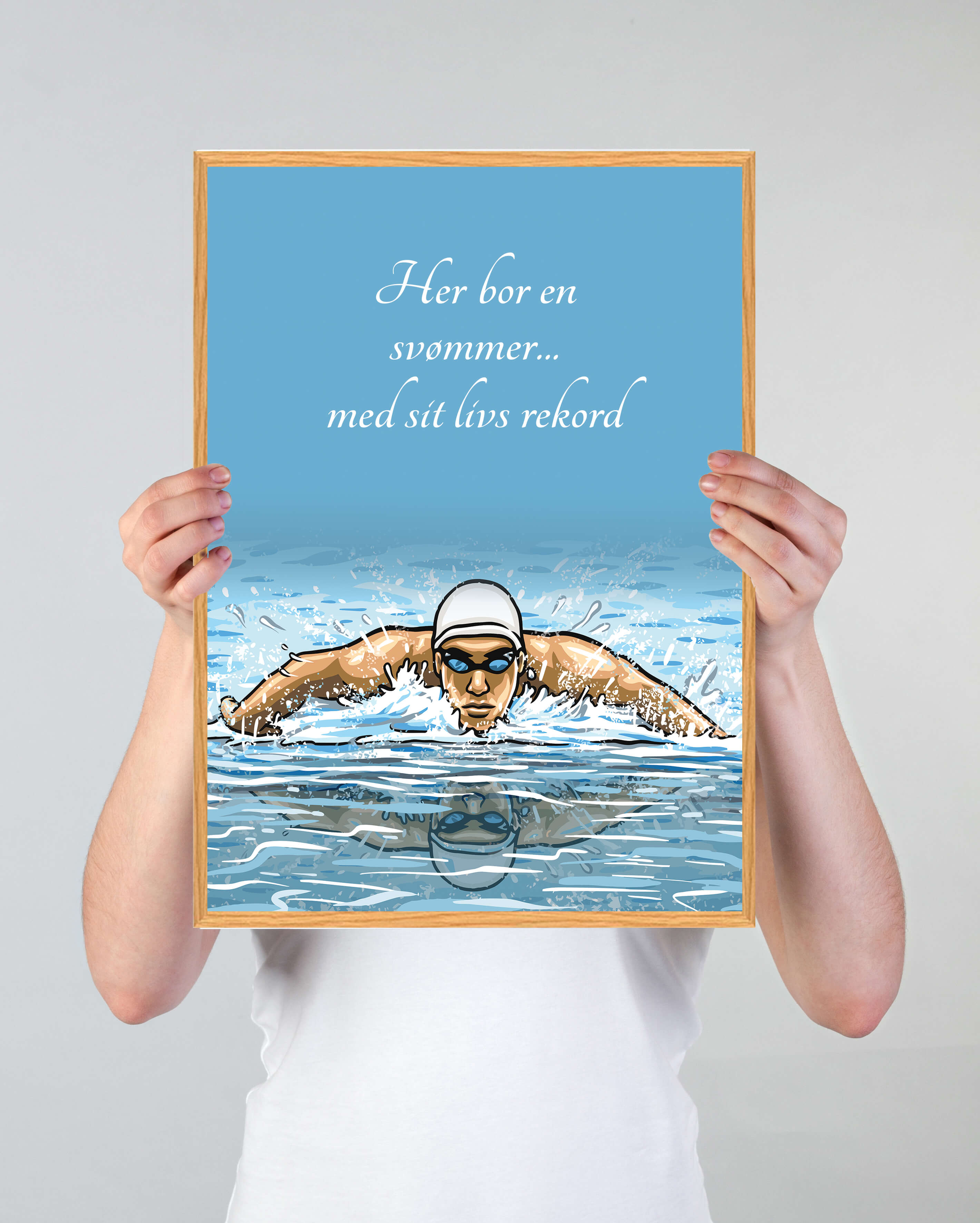 svoemmer-rekord-plakat-3
