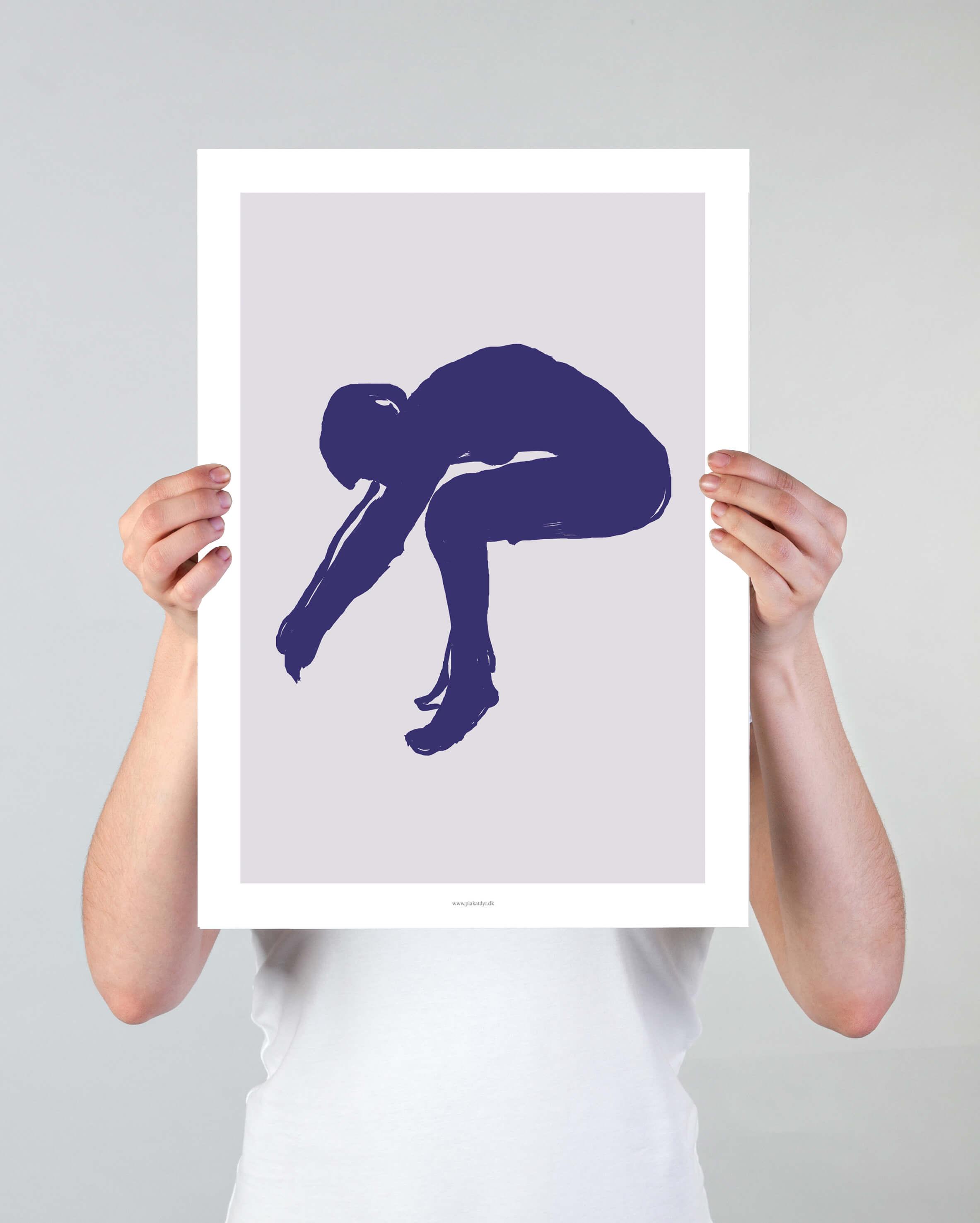 udspring-plakat-graa-3