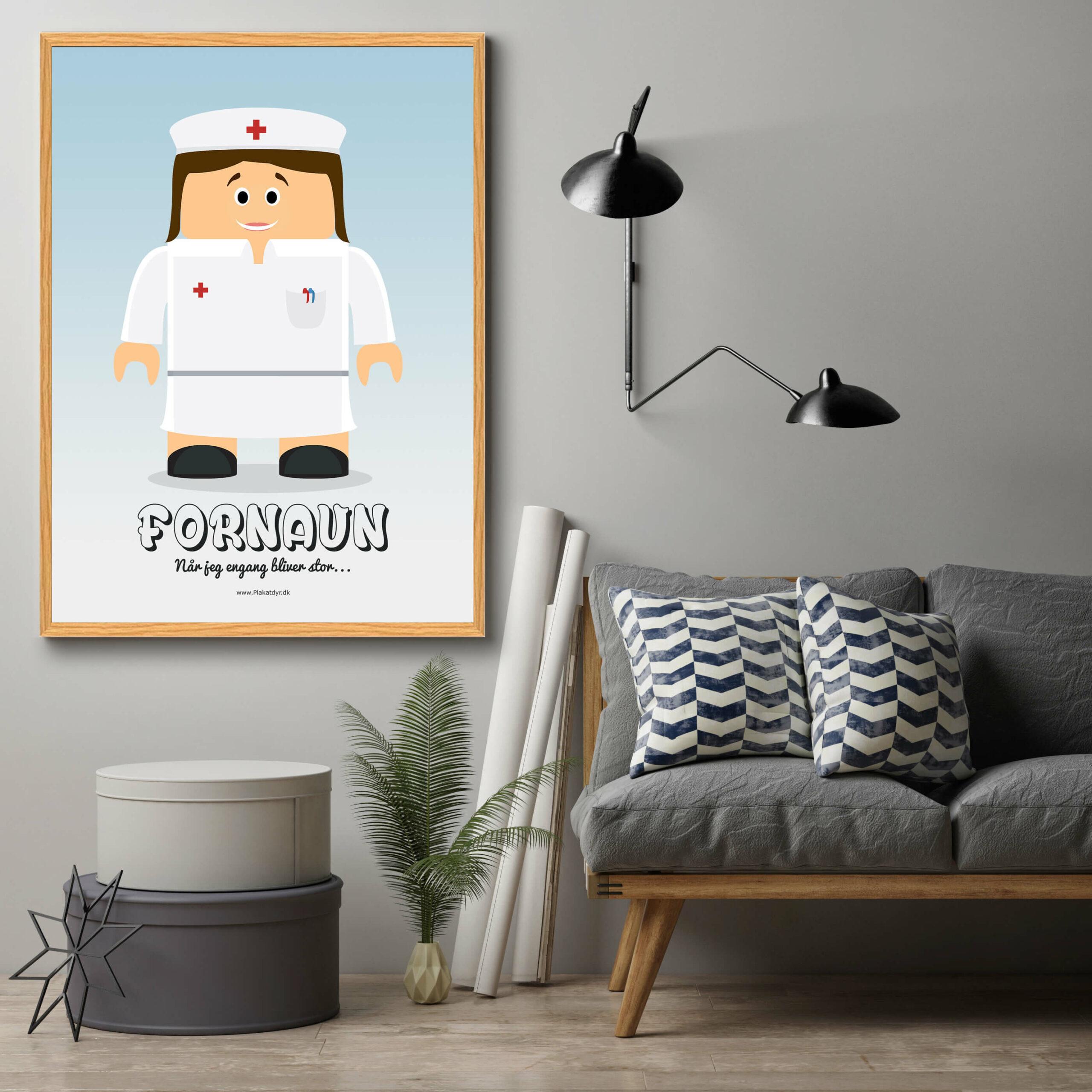 sygeplejske-naar-jeg-engang-bliver-stor