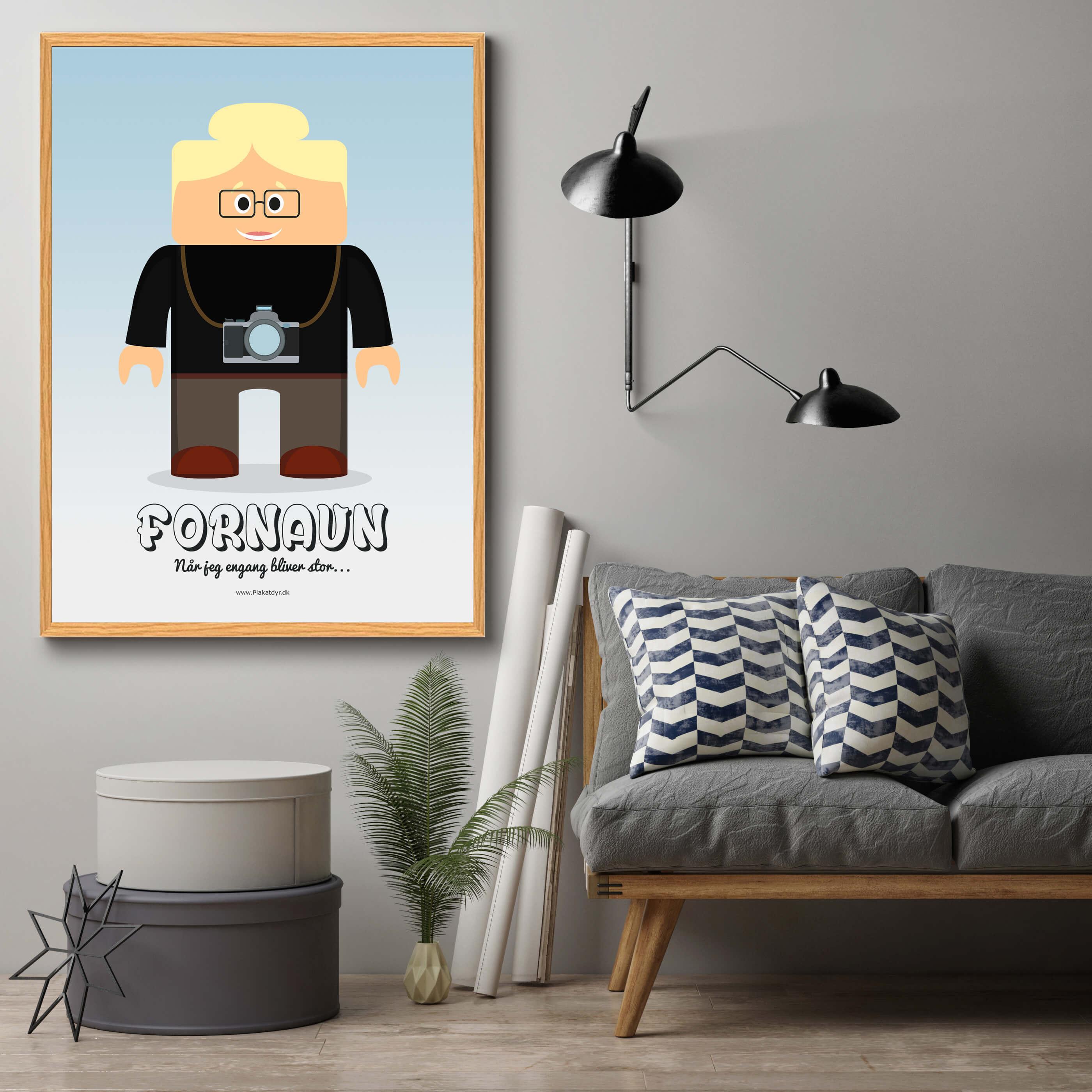 fotograf-pige-plakat-naar-jeg-bliver-stor