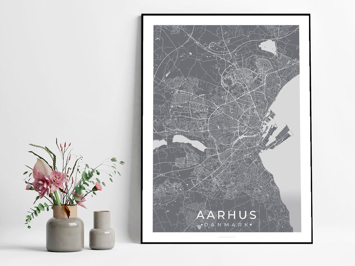 Aarhus-graa-byplakat-3