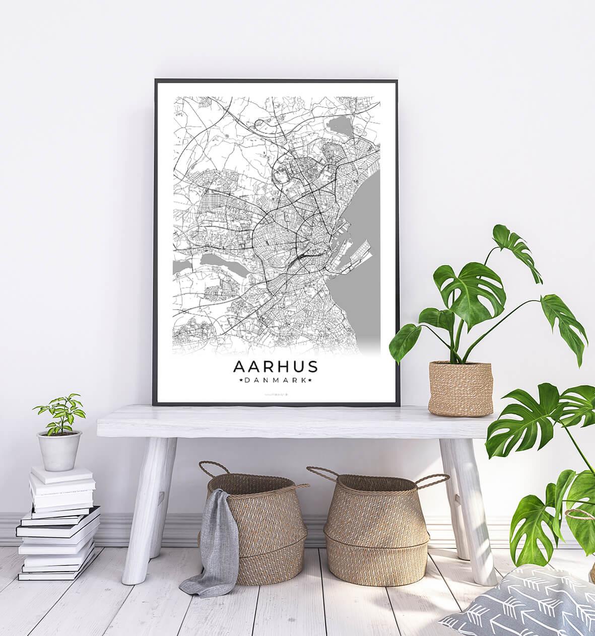 Aarhus-hvid-byplakat-1