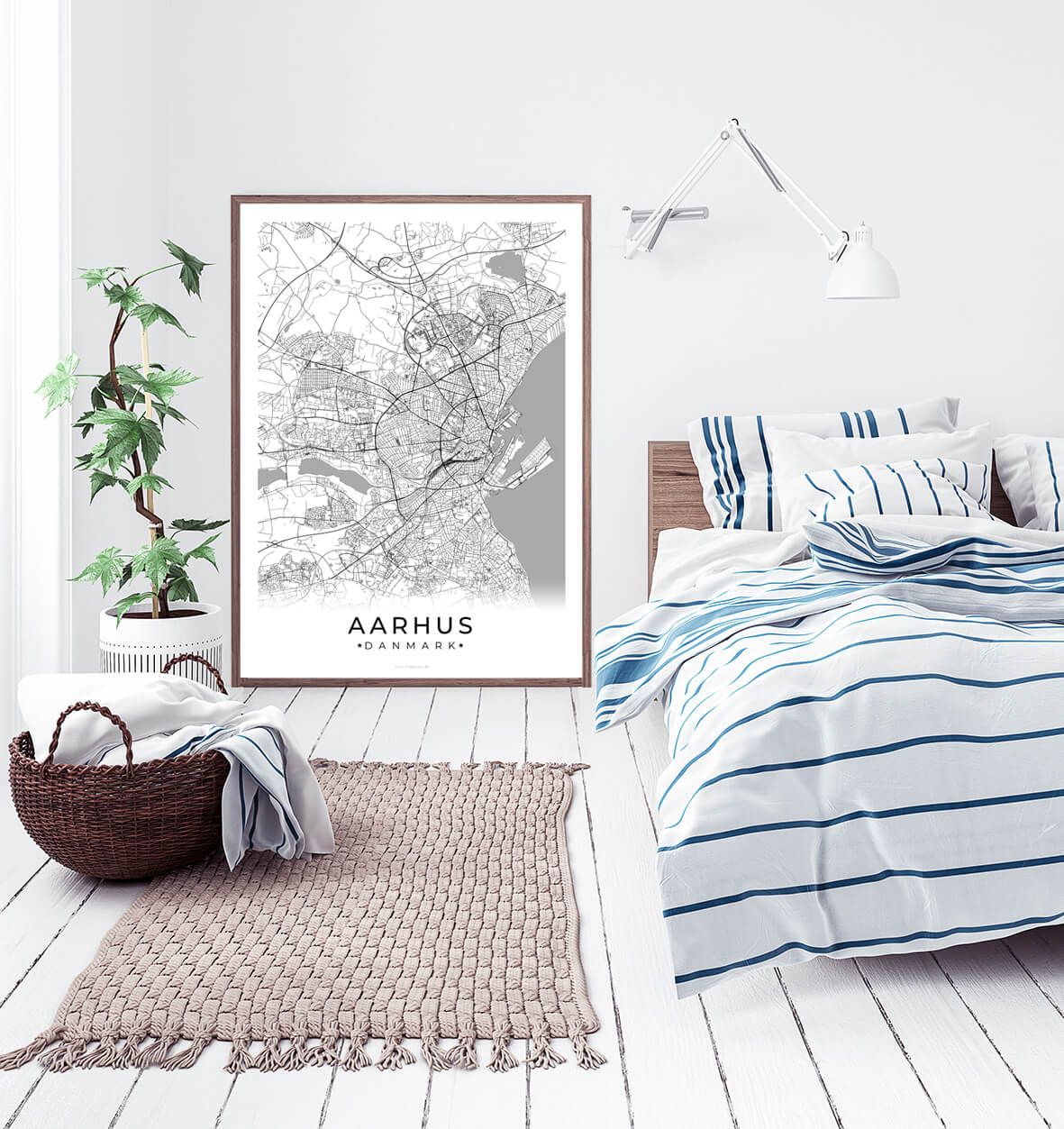 Aarhus-hvid-byplakat-2