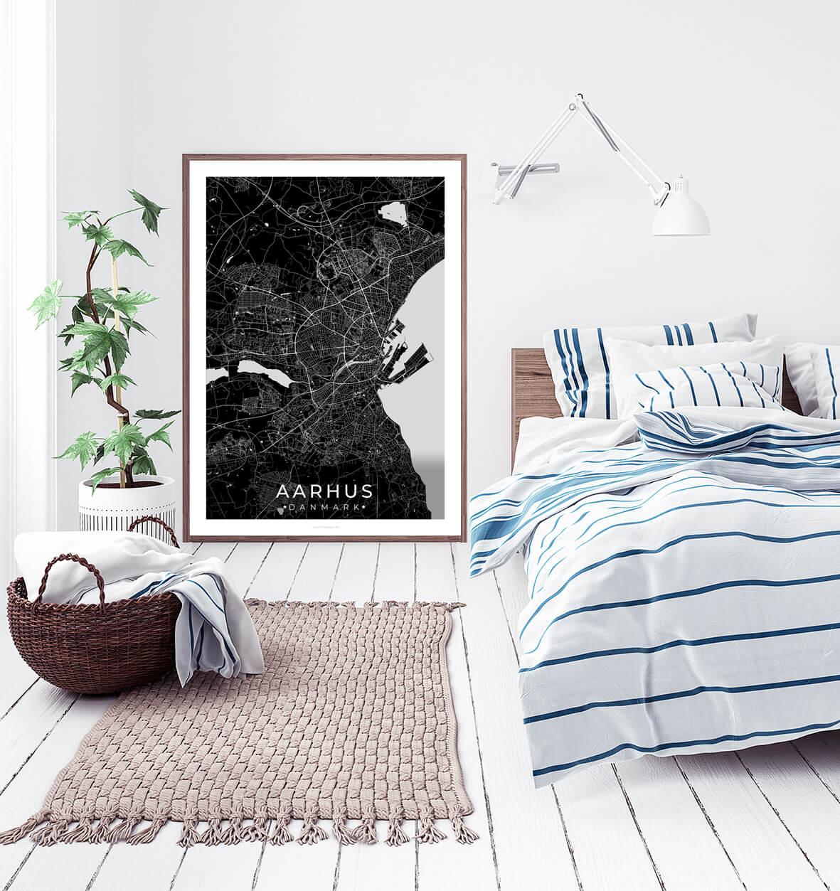 Aarhus-sort-byplakat-1