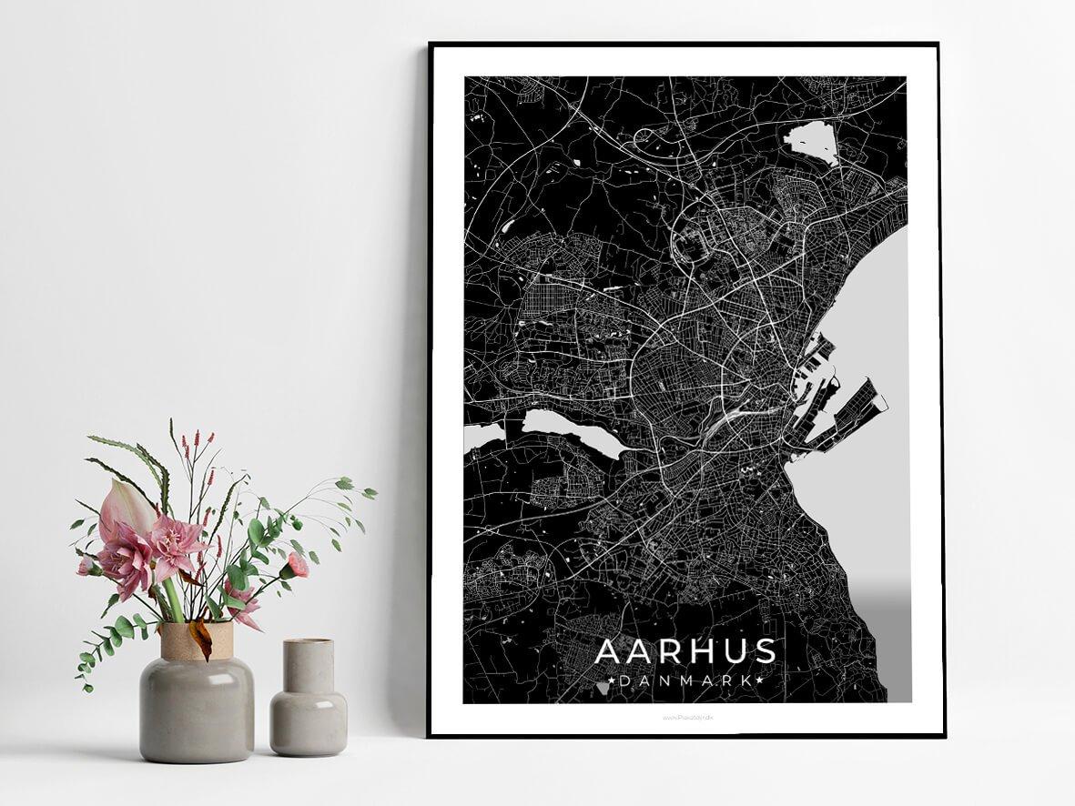 Aarhus-sort-byplakat-3