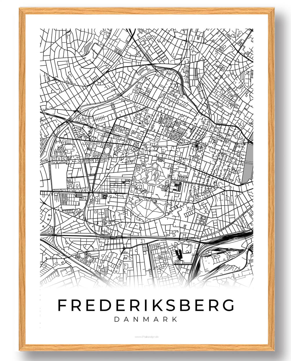 Frederiksberg-hvid-byplakat-1