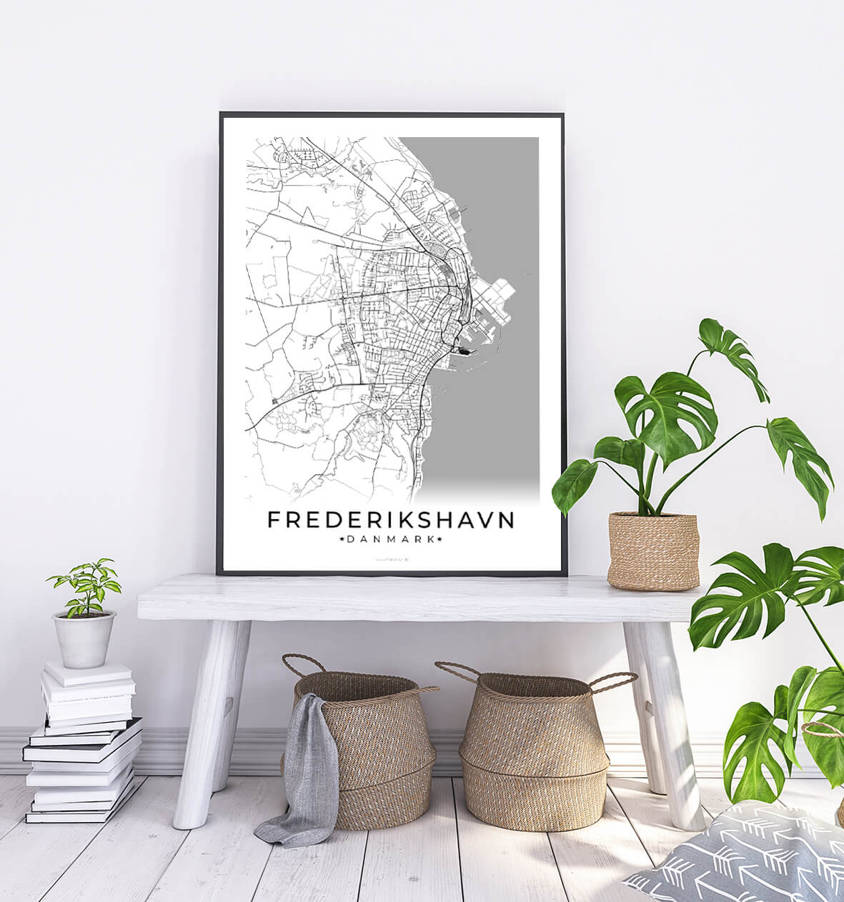 Frederikshavn-hvid-byplakat-1
