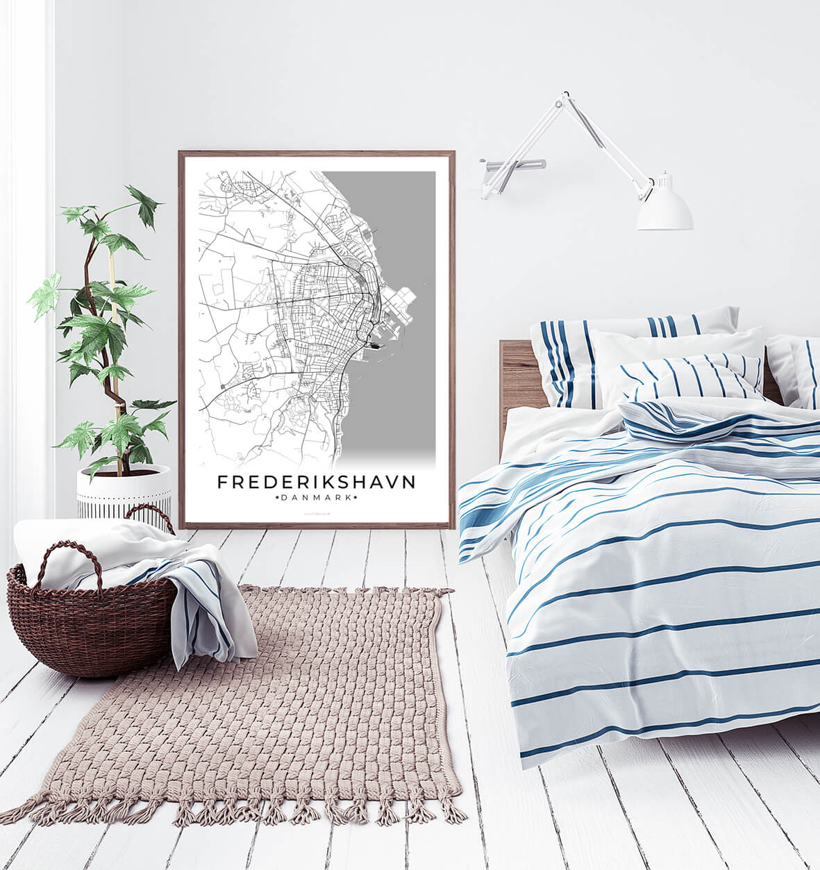 Frederikshavn-hvid-byplakat-2