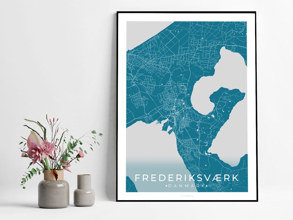 Frederiksvaerk-blaa-byplakat-4
