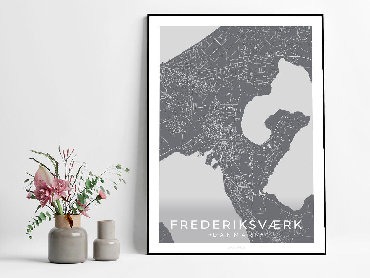 Frederiksvaerk-graa-byplakat-3