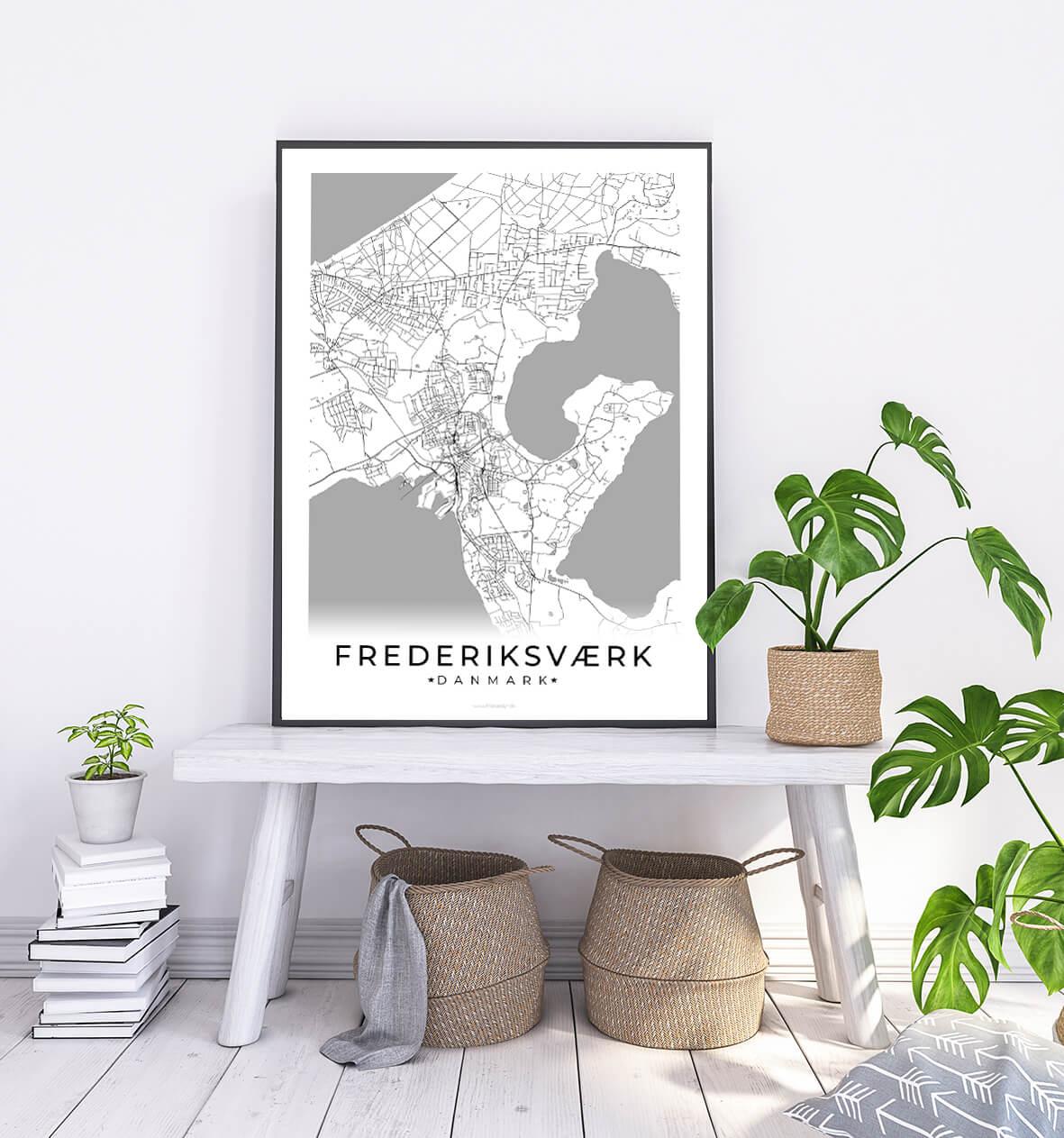 Frederiksvaerk-hvid-byplakat-1