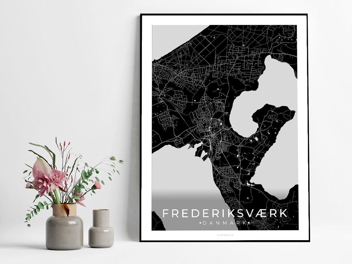 Frederiksvaerk-sort-byplakat-3