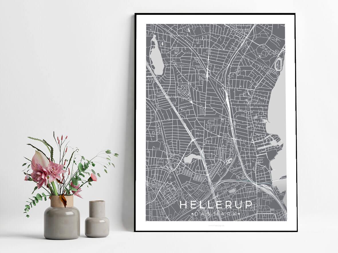 Hellerup-graa-byplakat-2