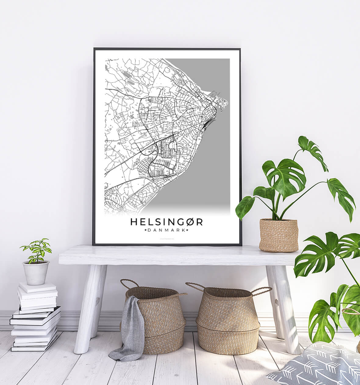 Helsingoer-hvid-byplakat-1