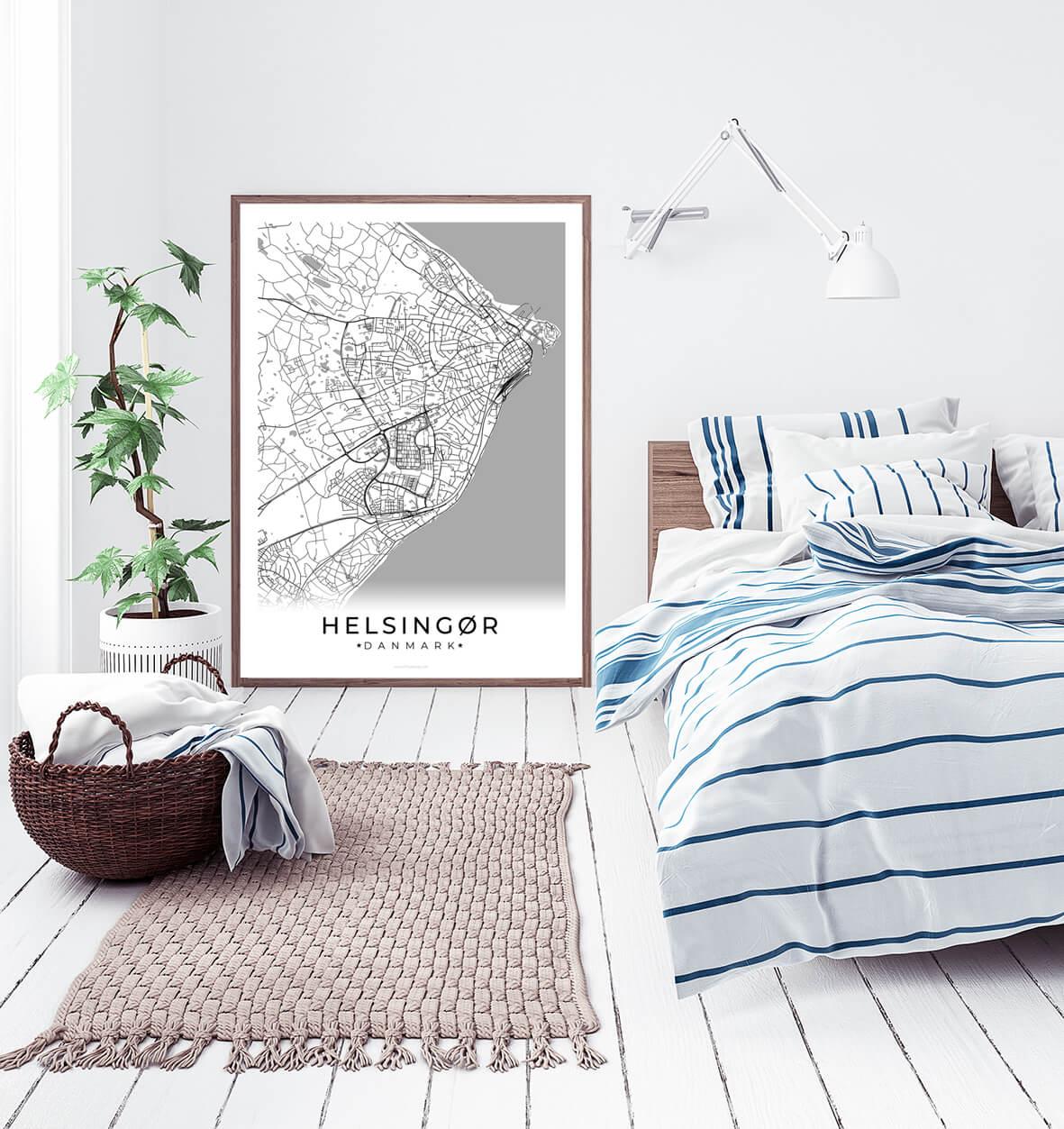 Helsingoer-hvid-byplakat-2