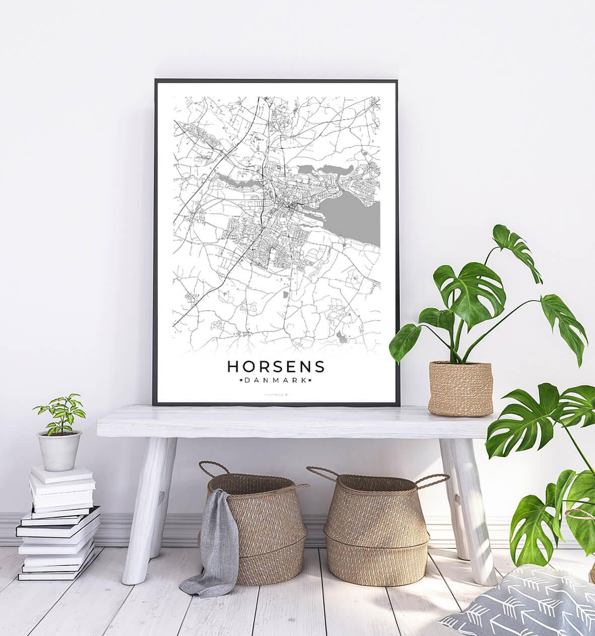 Horsens-hvid-byplakat-1