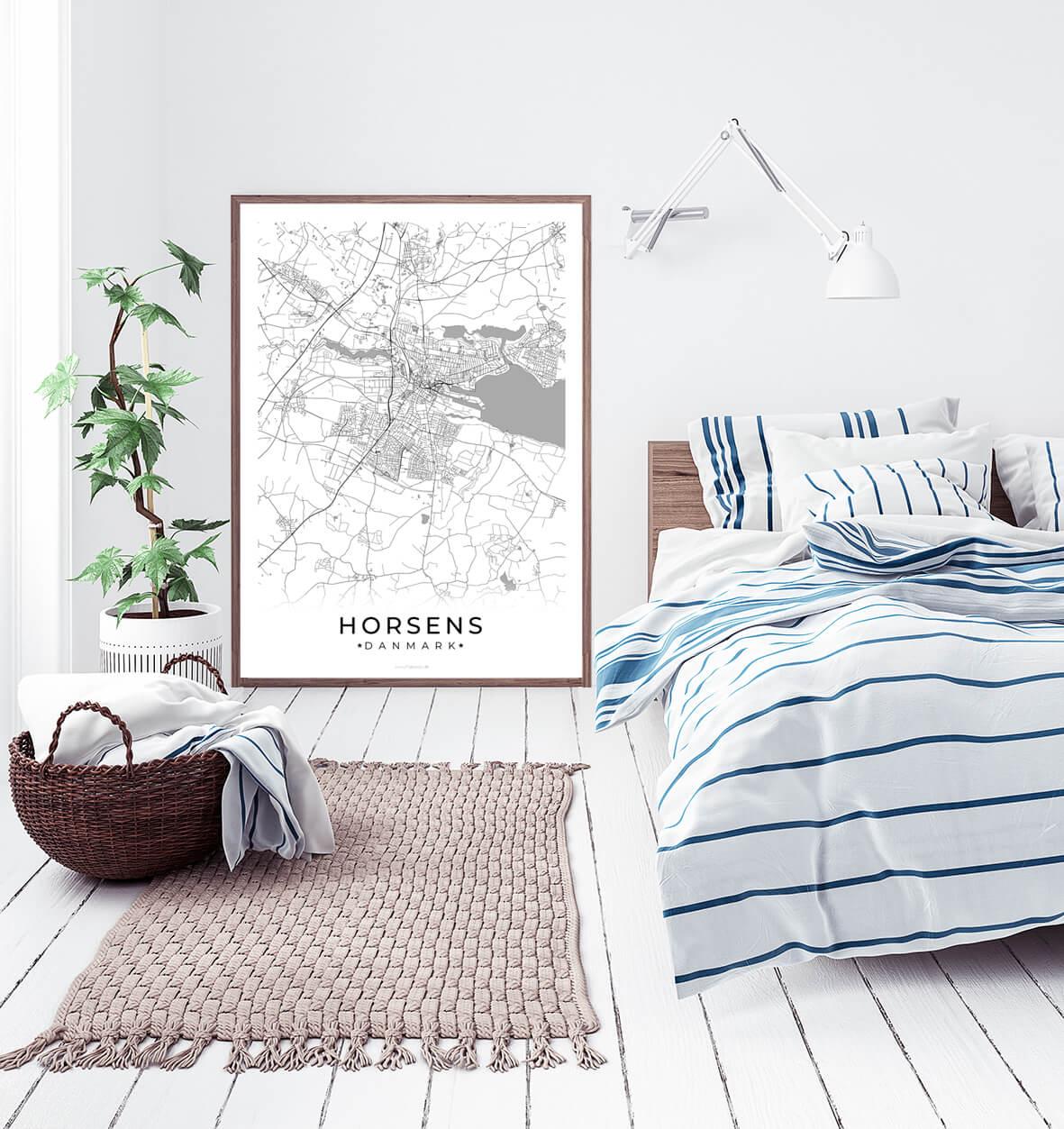 Horsens-hvid-byplakat-2